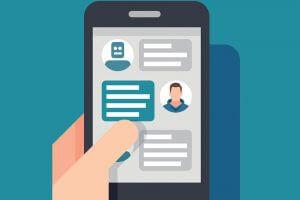 Come integrare i chatbot nel mondo dello sport
