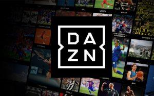 Le Strategie Digitali di DAZN