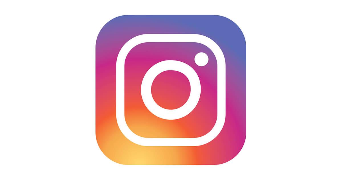 Instagram nello sport