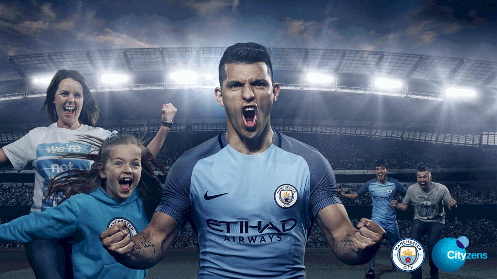 Manchester City: un esempio per tutti?