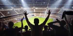 In che modo si può comunicare con i propri tifosi?