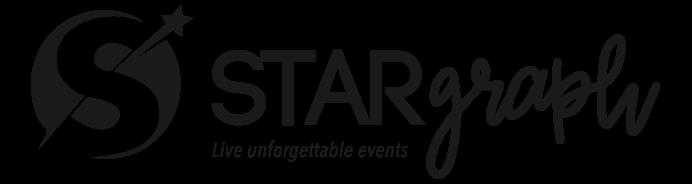 Stargraph