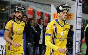 Le strategie digitali della Sampdoria