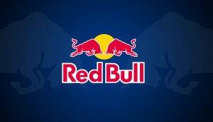 Come Red Bull opera sul Digital Marketing