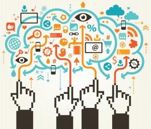 Strumenti utili per il mondo digitale
