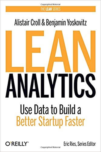Lean Anlalytics