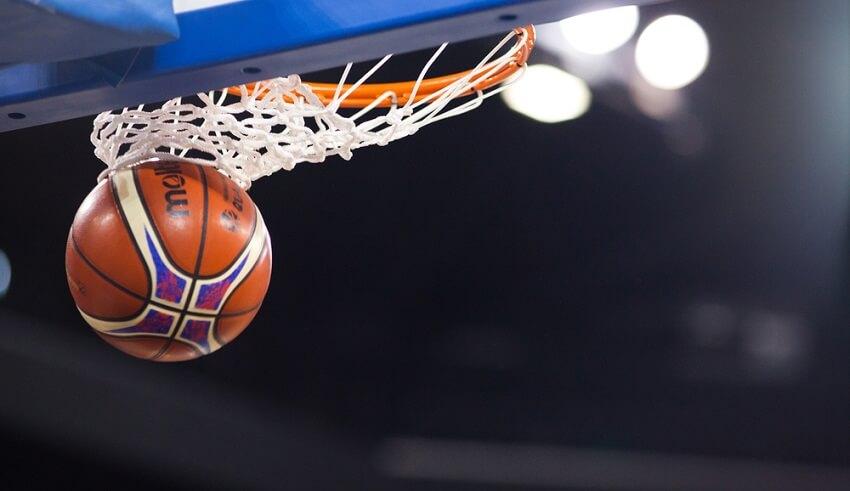L'impatto del digital sulla pallacanestro italiana
