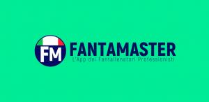 Intervista al fondatore di FantaMaster
