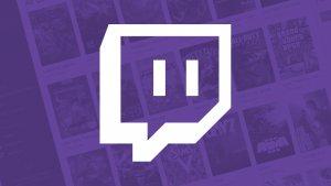 Twitch potrebbe essere utile alle società sportive?