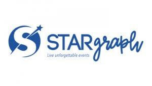 Intervista al fondatore di Stargraph
