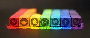 10 modi in cui il digitale ed i social media stanno cambiando lo sport (Prima parte)