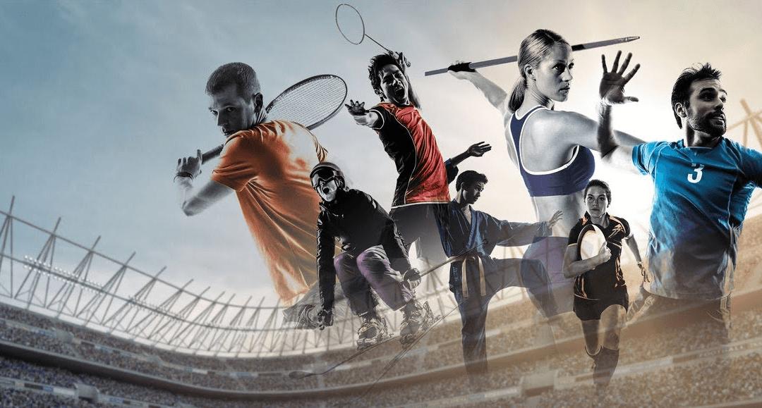 L'intelligenza artificiale per migliorare le prestazioni degli atleti