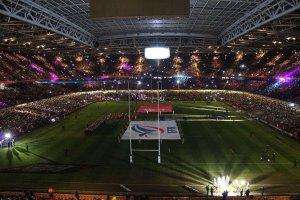 L'intelligenza artificiale per migliorare la gestione degli eventi sportivi e del club