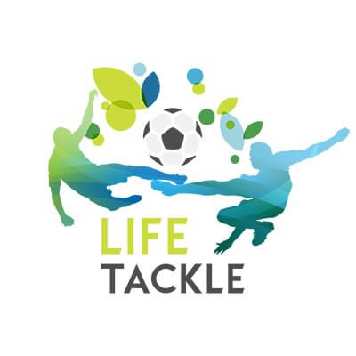 Progetto Life Tackle