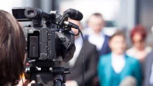 I video sono il miglior mezzo per comunicare?