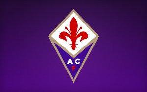 La Fiorentina e la Blockchain nello Sport