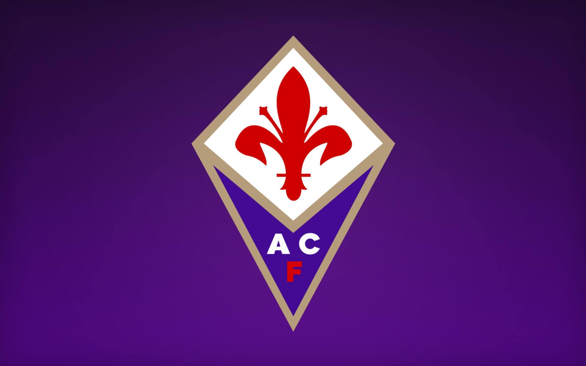 Fiorentina Blockchain