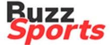 Buzz Sports