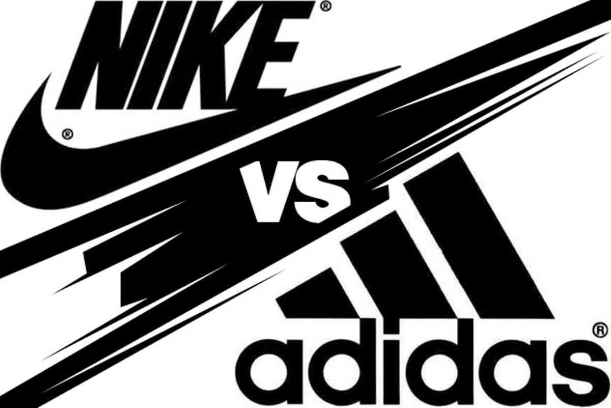 Content marketing Adidas vs Nike: chi vince la sfida dei migliori contenuti?