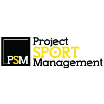 Project Sport Managementt
