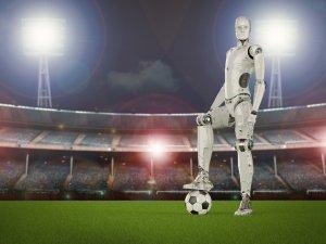 Sono una società dilettantistica e voglio investire nell'intelligenza artificiale – 1° parte