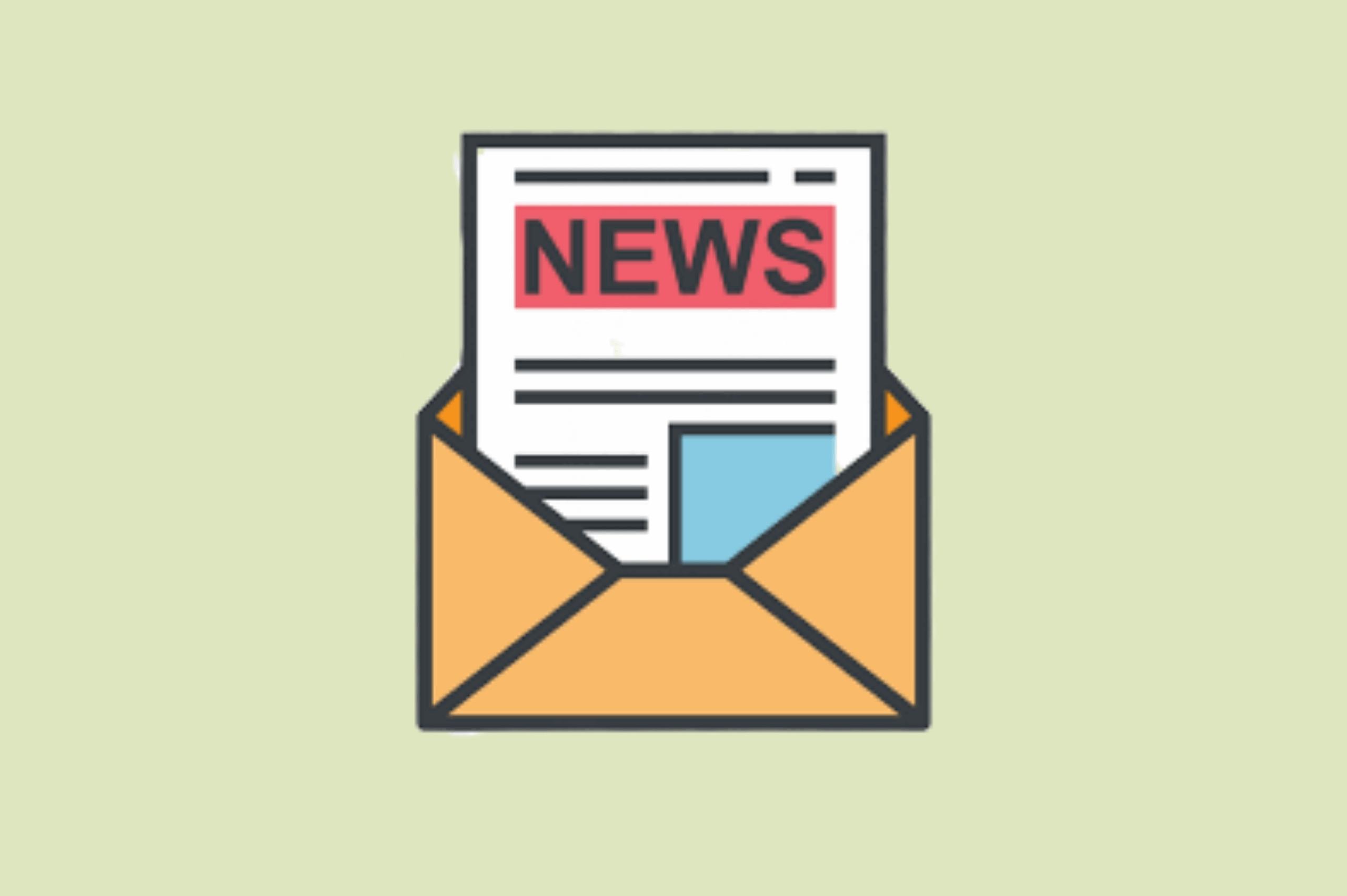 Le Newsletter sullo Sport Marketing per restare aggiornato