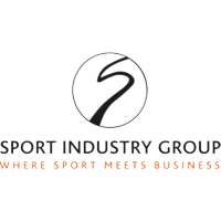 Sport Industry Daily